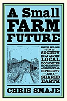 Small Farm Future
