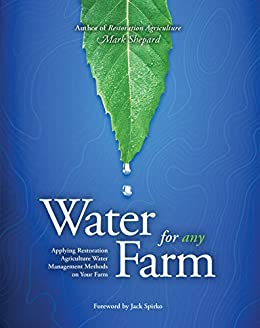 Water for Any Farm