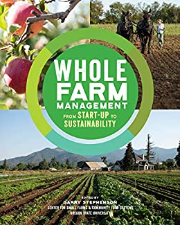 Whole Farm Management