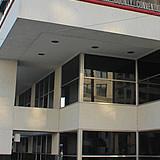 Dayton Convention Centerr