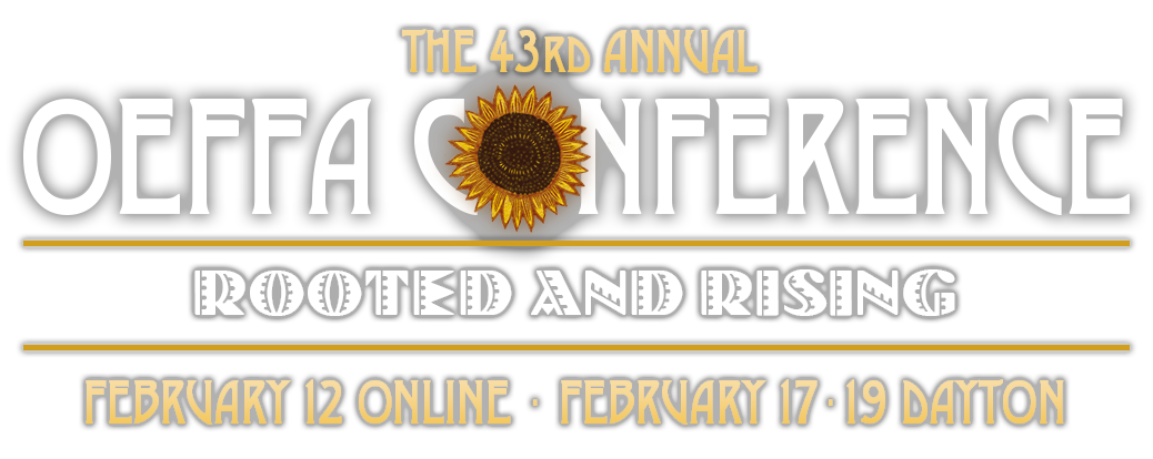 OEFFA Conference 2022
